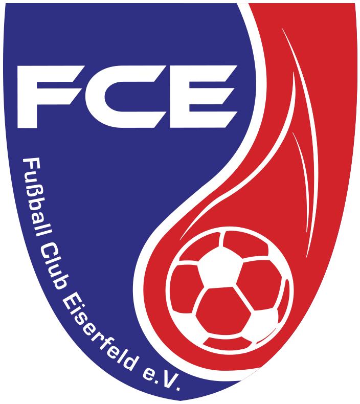 Archiv_Logo_FC_Eiserfeld