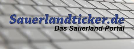 Logo Sauerlandticker