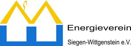 Logo_Energieverein Siegen