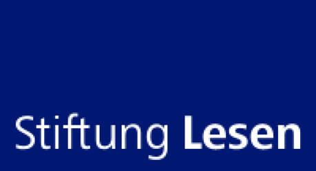 Logo_Stiftung Lesen