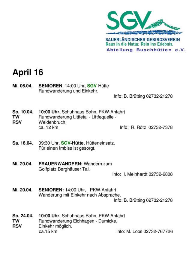 Wanderplan SGV Buschhütten_Quartal2v2016_01