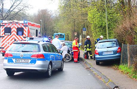 15_Kreuztal_Vu_Parkplatz_Dreslerspark_(c)_Mg_Bearbeitet