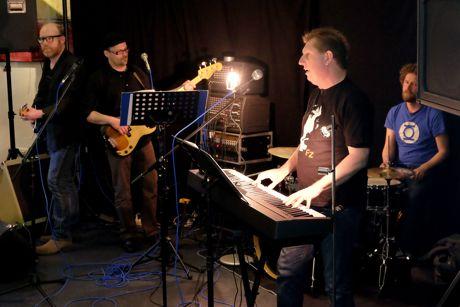 Die Musikschule Netphen bietet mehrere Kurse und Seminare an. Foto: Stadtverwaltung