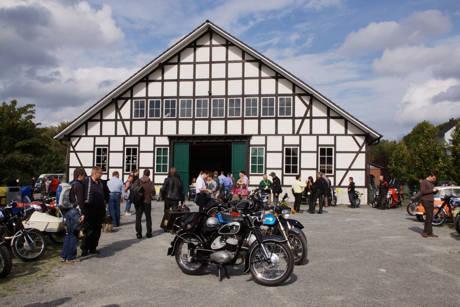 2016-04-07_Freudenberg_Saisonauftakt im Technikmuseum Freudenberg_Foto_Technikmuseum_02