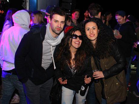 2016-04-11_Wilnsdorf_Sky_Techno_Party_(c)_Mg_Bearbeitet (11)