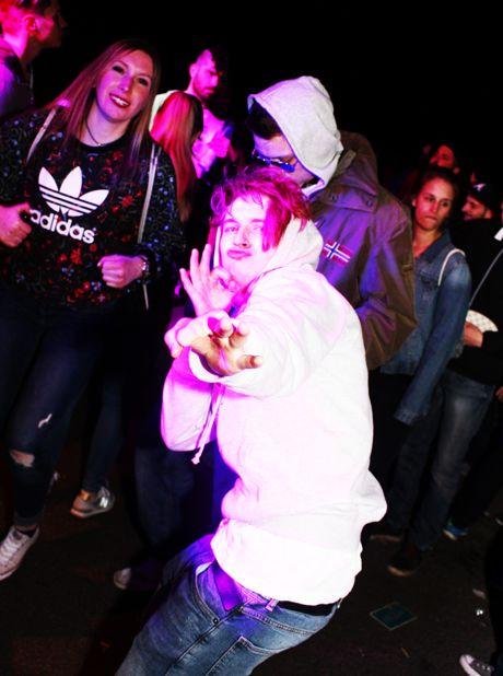 2016-04-11_Wilnsdorf_Sky_Techno_Party_(c)_Mg_Bearbeitet (12)