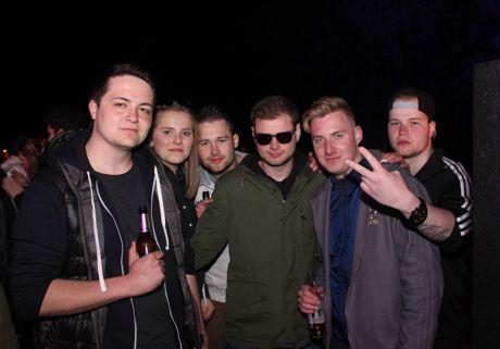 2016-04-11_Wilnsdorf_Sky_Techno_Party_(c)_Mg_Bearbeitet (14)