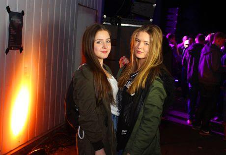 2016-04-11_Wilnsdorf_Sky_Techno_Party_(c)_Mg_Bearbeitet (16)