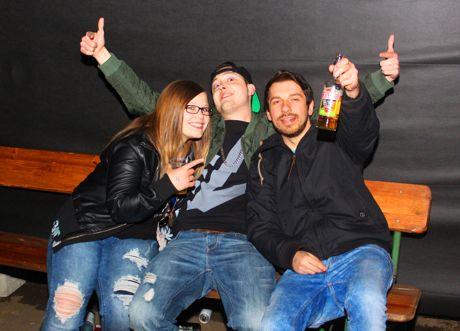 2016-04-11_Wilnsdorf_Sky_Techno_Party_(c)_Mg_Bearbeitet (3)