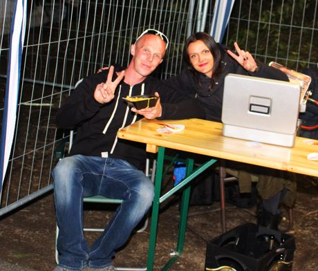 2016-04-11_Wilnsdorf_Sky_Techno_Party_(c)_Mg_Bearbeitet (5)