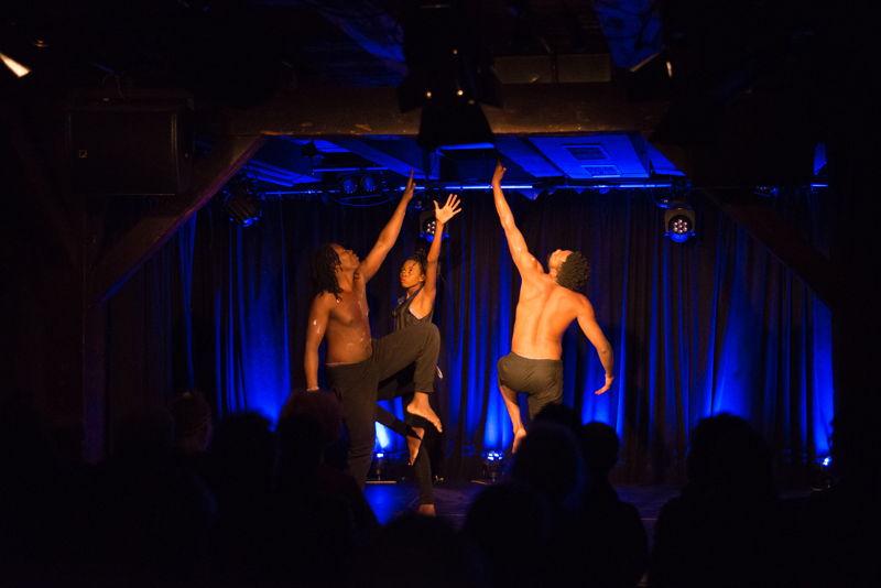 2016-04-15-Theaterstück_Auf_der_Flucht_Uni-Siegen (2)