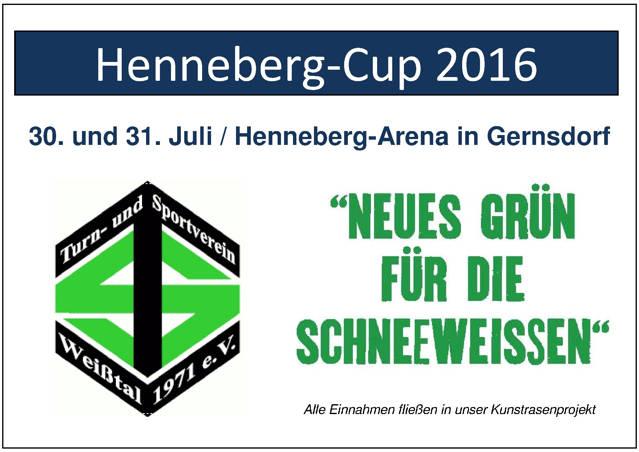 2016-04-16_Wilnsdorf-Gernsdorf_Henneberg-Cups 2016_Grafik_TSV Weißtal