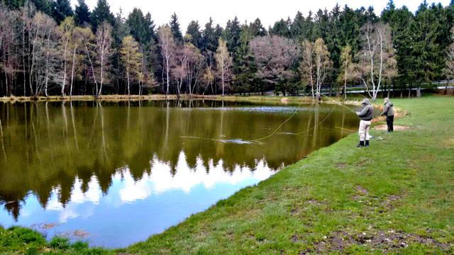 2016-04-17_Wilnsdorfer Weiher_Foto_Hercher_02