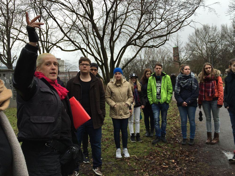 2016-04-19_Bildungsreise_Hamburg_Stadt_Hilchenbach (2)