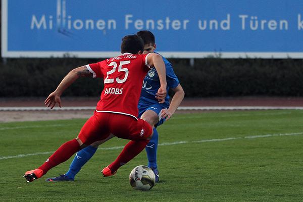 2016-04-20_Sportfreunde_Siegen_Rhynern_Leimbachstadion_Foto_Handke-(5)