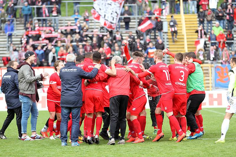 2016-04-23 SFS-Paderborn U23 (38)