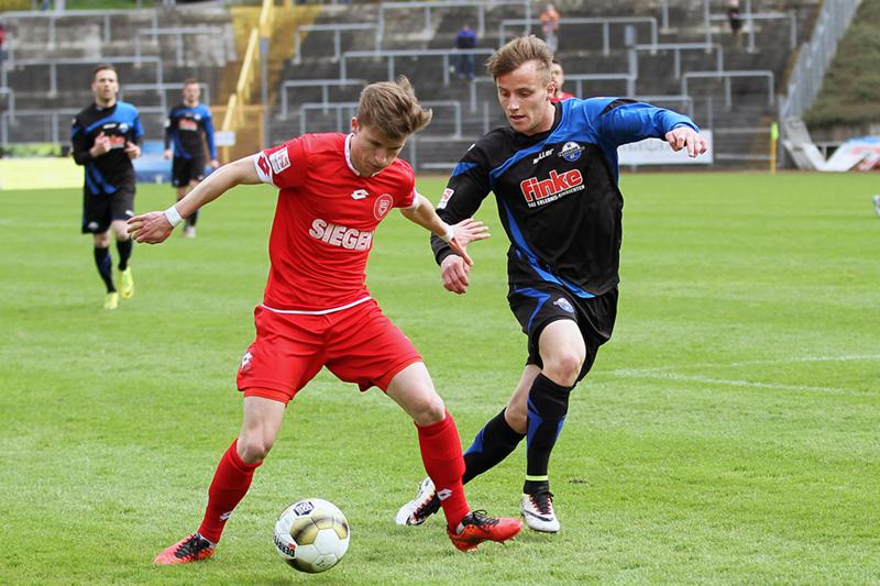 2016-04-23 SFS-Paderborn U23 (5)