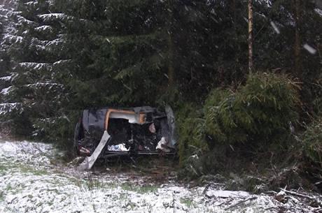 2016-04-27_Unfall_Westerwald_Pkw-Überschlag_Foto_Groß (3)