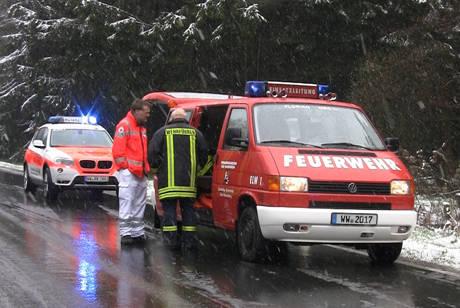 2016-04-27_Unfall_Westerwald_Pkw-Überschlag_Foto_Groß (4)