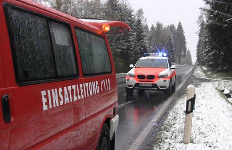 2016-04-27_Unfall_Westerwald_Pkw-Überschlag_Foto_Groß (5)