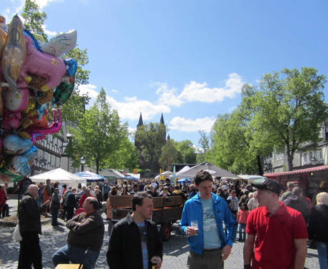 2016-04-28_Archiv_Frühlingsfest_Hilchenbach_Stadtverwaltung (3)