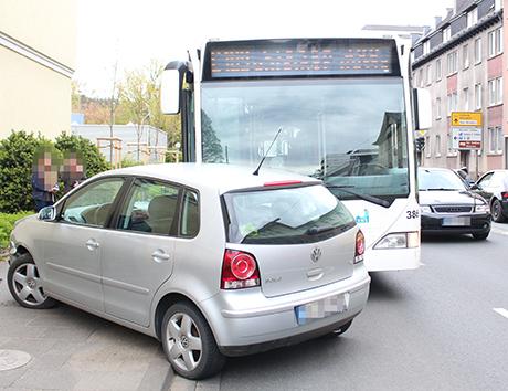 2016-04-29_Siegen_Frankfurterstraße_Vu_Linienbus (4)