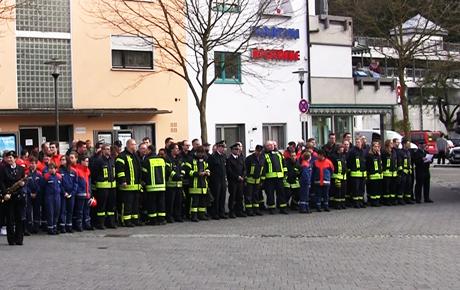 2016-04-30_Netphen_Fahrzeugübergabe_Feuerwehr (1)