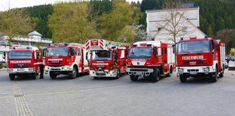 2016-04-30_Netphen_Fahrzeugübergabe_Feuerwehr (12)