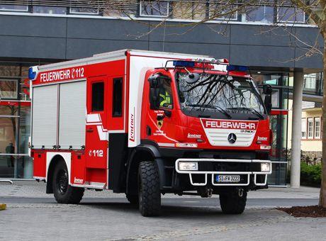 2016-04-30_Netphen_Fahrzeugübergabe_Feuerwehr (3)