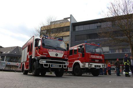 2016-04-30_Netphen_Fahrzeugübergabe_Feuerwehr (31)