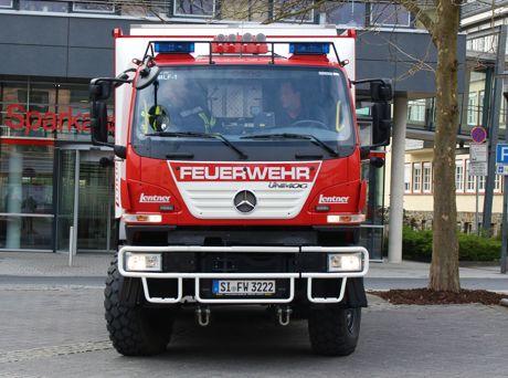 2016-04-30_Netphen_Fahrzeugübergabe_Feuerwehr (4)