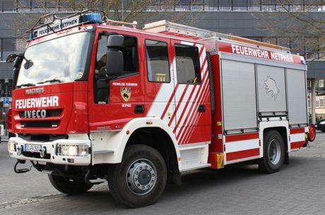 2016-04-30_Netphen_Fahrzeugübergabe_Feuerwehr (8)