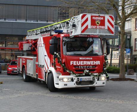 2016-04-30_Netphen_Fahrzeugübergabe_Feuerwehr (9)