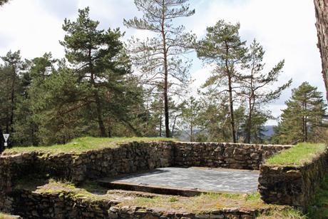 Altenberg3
