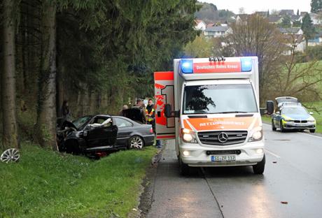 BMW-Unfall1