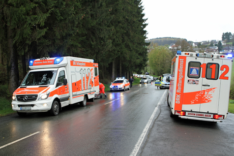 BMW-Unfall2