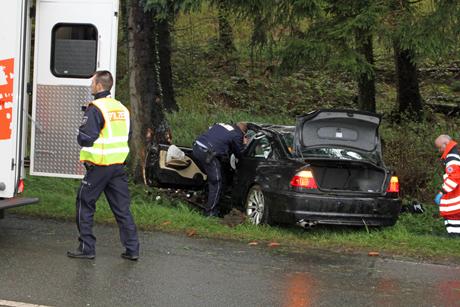 BMW-Unfall3