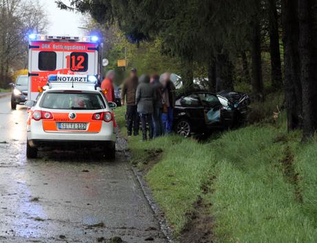 BMW-Unfall5