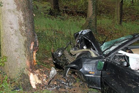 BMW-Unfall6