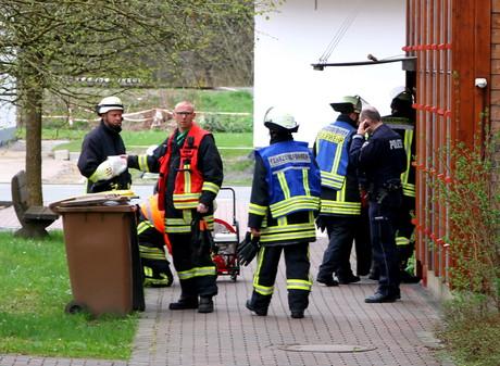 Feuerwehreinsatz-Ferndorf-2016