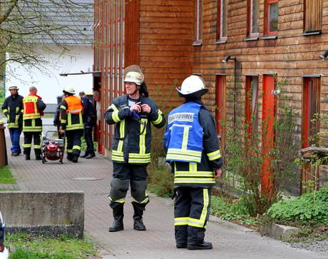 Feuerwehreinsatz-Ferndorf2016