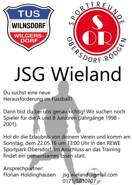 2016-05-03_JSG_Wieland_Flyer (1)