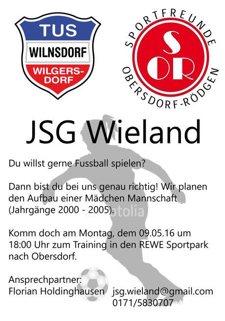 2016-05-03_JSG_Wieland_Flyer (2)