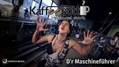 2016-05-03_Kaffeepott_Der Maschinenführer_Foto_Band