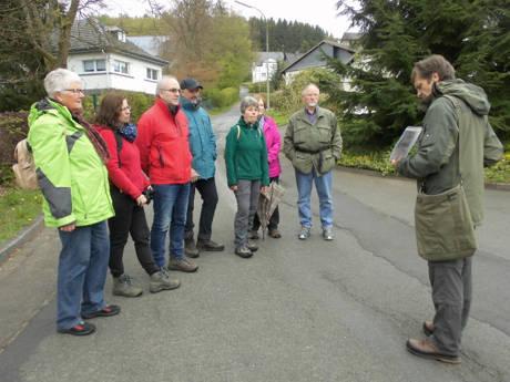 2016-05-04_Hilchenbach_Erlebnisführungen in Hilchenbach auch im Mai 2016_Münker-Tour_Foto_Stadt_Hilchenbach
