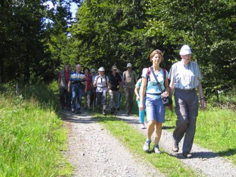 2016-05-04_Hilchenbach_Erlebnisführungen in Hilchenbach auch im Mai 2016_Weite Aussicht__Foto_Stadt_Hilchenbach