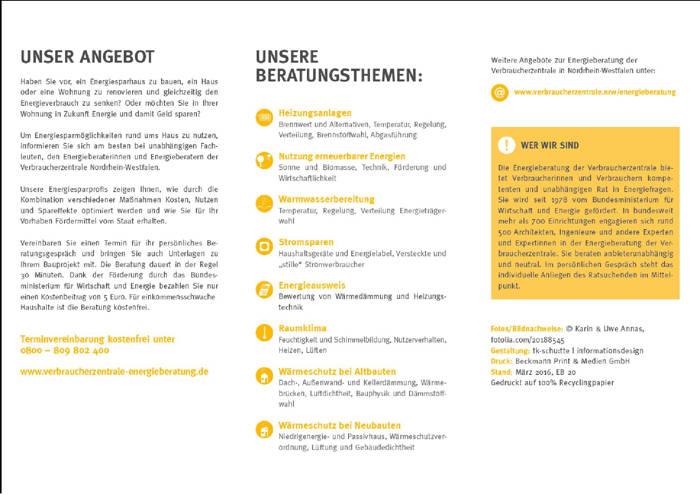2016-05-05_Bad Berleburg_Verbraucherzentrale berät Energiesparer im Rathaus Bad Berleburg_Flyer_Veranstalter_02
