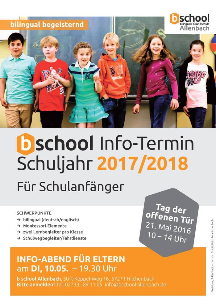 2016-05-05_Hilchenbach_bSchool_Infoveranstaltung 2017_Flyer_bSchool-page-001