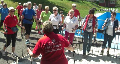 2016-05-11_Burbach-Lützeln_Familiensportgemeinschaft Siegen richtete Nordic-Walking Lauf aus_Foto_FSG_02