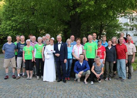 2016-05-11_Hilchenbach_Herrliches Wanderwochenende des Siegerland Turngaus am Rheinsteig_Foto_Juliane Scheel_02